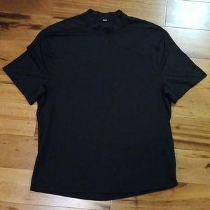 Lululemon S/S Shirt